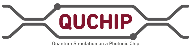logo-quchip