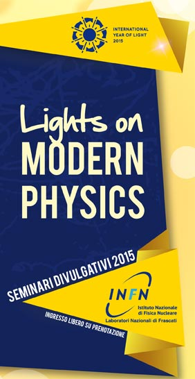 light_on_modern_physics_2015