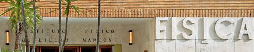 entrata_Dip_Marconi