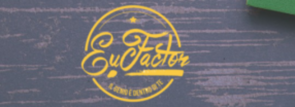 eufactor-prova_900x185-1100x400