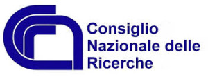 CNR logo full