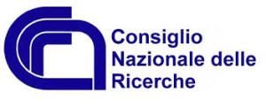 CNR logo full