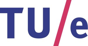 Technische-Universiteit-Eindhoven1