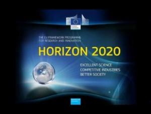 horizon2020-prezivisual-309-235