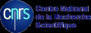 logo_cnrs_transp