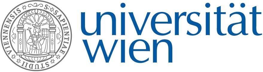 uniwien_full