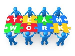 Web.TeamWork