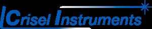 Logo Crisel cm 10