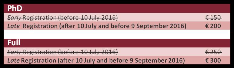 Registration fees_new