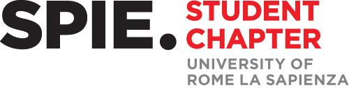 UnivRomeLaSapienza_Logo